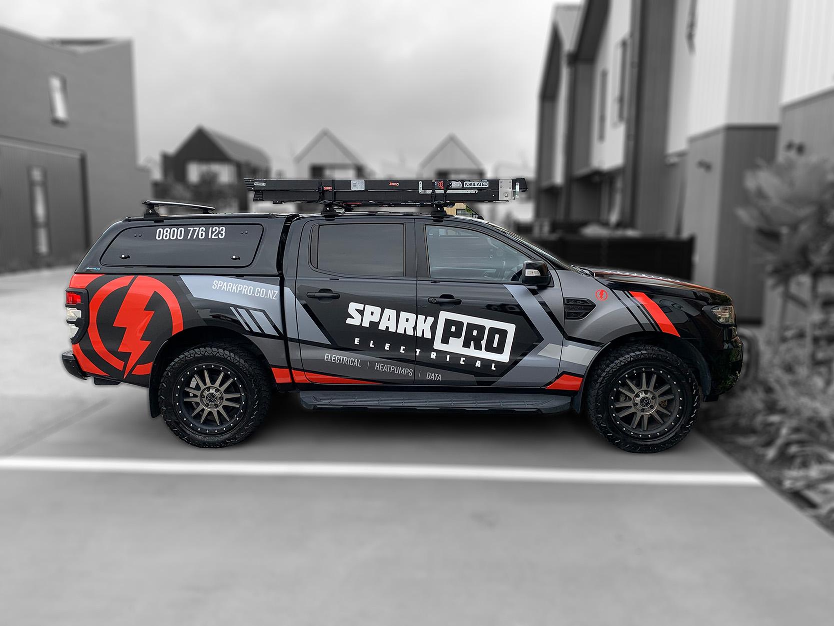 Spark_Pro_Ford_Ranger